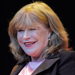 Top 25 quotes by marianne faithfull of 91 a z quotes marianne faithfull altavistaventures Choice Image