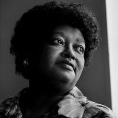 Ruby Bridges Quotes Simple Top 6 Quotesruby Bridges  Az Quotes