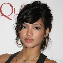 Top 10 quotes by cassie ventura a z quotes
