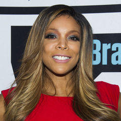 Top 24 Quotes By Wendy Williams A Z Quotes