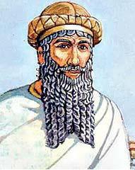 File:Hammurabi's Babylonia svg