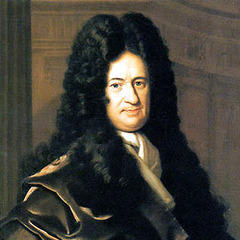 TOP 25 QUOTES BY GOTTFRIED LEIBNIZ of 119