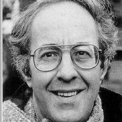 TOP 25 QUOTES BY HENRI NOUWEN of 497