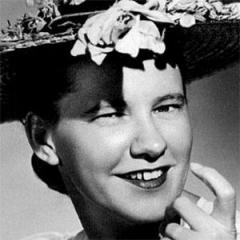 TOP 25 QUOTES BY MINNIE PEARL