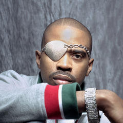 TOP 25 QUOTES BY SLICK RICK