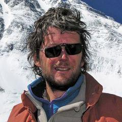 a report on george mallorys success and death on mount everest Ml_not_deleted ml_deleted_items ml_deleted_items ml_not_deleted location code call nbr barcode record (biblio) record (item) author title last checkin trans date.