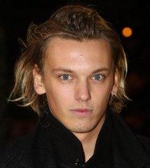Jamie Campbell Bower (born 1988) nudes (53 photo), Topless, Bikini, Boobs, swimsuit 2017