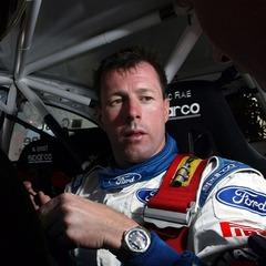 quotes by colin mcrae a z quotes. Black Bedroom Furniture Sets. Home Design Ideas