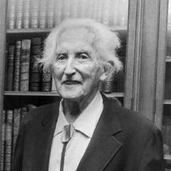 erikson and bowlby An eight stage theory of identity and psychosocial development erik erikson, a german psychoanalyst heavily influenced by sigmund freud, explored three as.