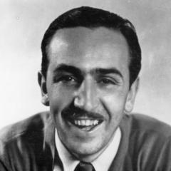 TOP 25 QUOTES BY WALT DISNEY (of 395) | A-Z Quotes
