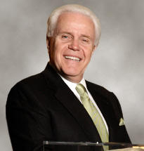 The 69-year old son of father (?) and mother(?) Jesse Duplantis in 2018 photo. Jesse Duplantis earned a  million dollar salary - leaving the net worth at  million in 2018