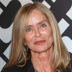 QUOTES BY BARBARA BACH | A-Z Quotes