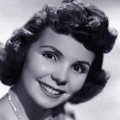 Teresa brewer quotes