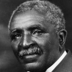 Image result for george washington carver reading a-z