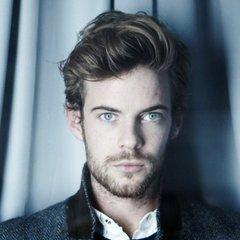 luke treadaway wikiluke treadaway beautiful monday, luke treadaway satellite moments, luke treadaway instagram, luke treadaway don't give up, luke treadaway песни, luke treadaway satellite moments перевод, luke treadaway songs, luke treadaway hollow crown, luke treadaway wiki, luke treadaway net worth, luke treadaway imdb, luke treadaway band, luke treadaway girlfriend ruta gedmintas, luke treadaway second time around, luke treadaway the rise, luke treadaway height, luke treadaway singing, luke treadaway tumblr, luke treadaway twitter, luke treadaway and natalia tena