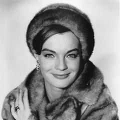 simone signoret biography