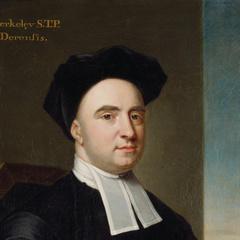 David Hume's ideal society?