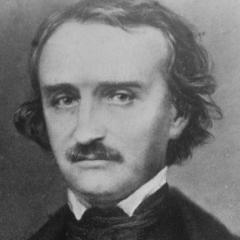 top quotes by edgar allan poe of a z quotes edgar allan poe