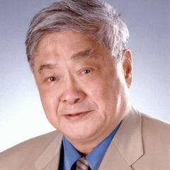 decision making of henry sy and john gokongwei The country's top taipans and their heirs  bryan lim, henry sy, emilio yap, tessie sy-coson, ben chan john gokongwei and lance gokongwei the taipan: john.