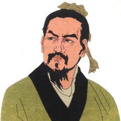 Shang Yang