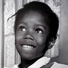 Ruby Bridges Quotes Captivating Top 6 Quotesruby Bridges  Az Quotes