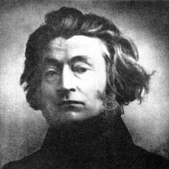 Adam Mickiewicz love quotes