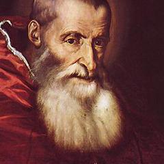 Pope Leo X Quotes