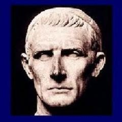 30 quotes by cato the younger page 2 az quotes