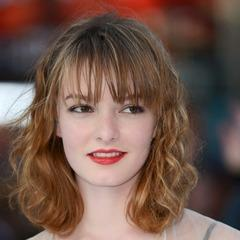 dakota blue richards films