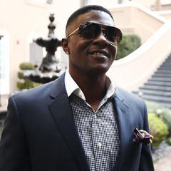 Top 25 Quotes By Lil Boosie A Z Quotes