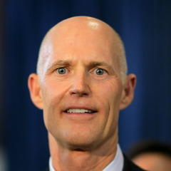 Rick Scott Quotes ... - 53b151ffaf6ca_rick_scott