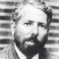 Shock Experiment Stanley Milgram