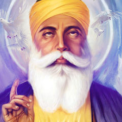 top quotes by guru nanak of a z quotes