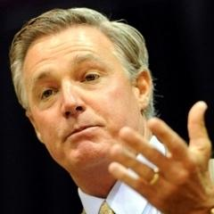 tommy bowden coach gay