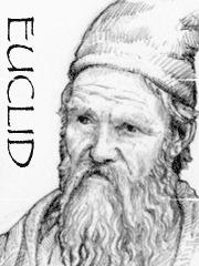 Image result for Euclid