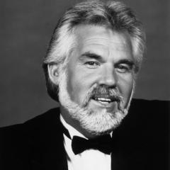 Nelson franklin beard