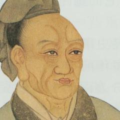sima qian 2§6 in this preface, then, sima qian, who feels a strong responsibility to obey his  father's will and complete the grand historical writing,.