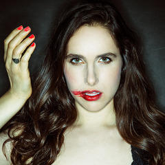 megan amram best tweetsmegan amram twitter, megan amram wiki, megan amram science for her, megan amram interview, megan amram boyfriend, megan amram book, megan amram parks and rec, megan amram ellen page, megan amram harvard, megan amram instagram, megan amram best tweets, megan amram favstar, megan amram imdb, megan amram youtube, megan amram tumblr, megan amram paula deen, megan amram new yorker, megan amram stand up, megan amram game of thrones, megan amram bio