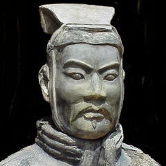 Top 25 Quotes By Sun Tzu Of 450 A Z Quotes