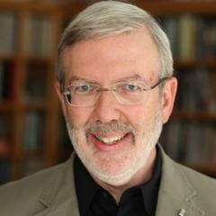 TOP 25 QUOTES BY LEONARD MALTIN | A-Z Quotes