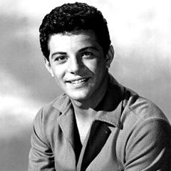 top 16 quotes by frankie valli az quotes