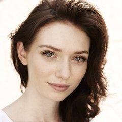 Eleanor Tomlinson (born 1992) nudes (83 fotos), pics Ass, YouTube, see through 2018