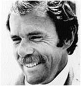 TOP 25 QUOTES BY RICHARD BACH (of 420) | A-Z Quotes