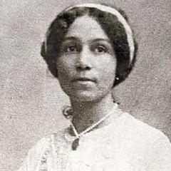 a biography of georgia douglas johnson an american poet Georgia blanche douglas camp johnson better known as georgia douglas johnson (september 10, 1880 - may 14, 1966) was an american poet and a member of the harlem renaissance.