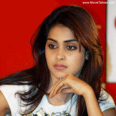 top 7 quotes by genelia d souza a z quotes