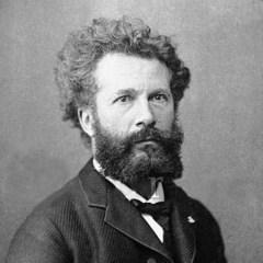 Top 16 Quotes By Camille Flammarion A Z Quotes