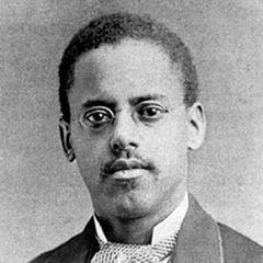 TOP 9 QUOTES BY LEWIS HOWARD LATIMER