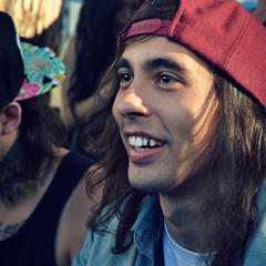 Top 11 quotes by vic fuentes a z quotes