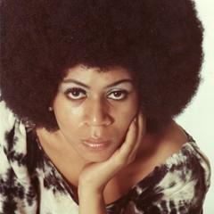 minnie riperton lovin you минус