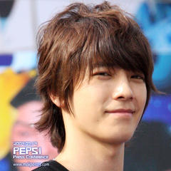 Top 6 Quotes By Lee Donghae A Z Quotes